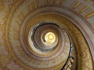 espiral 2