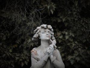 statue-1534316_1280