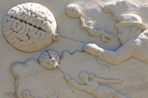 brain-1618377_1280